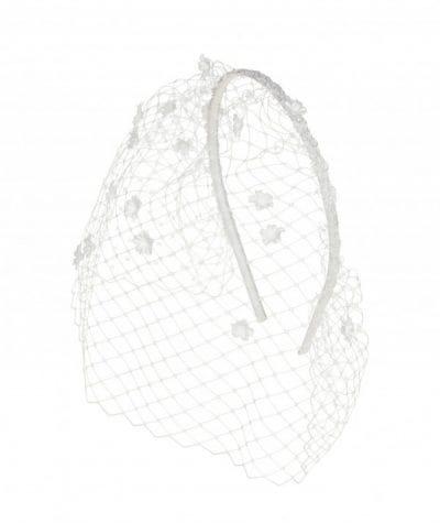 Head accessory T2-2638
