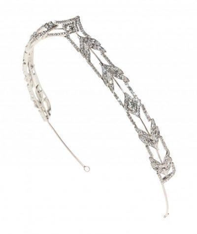 Head accessory T2-2642