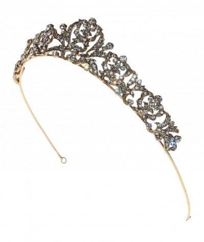 Head accessory T2-2647