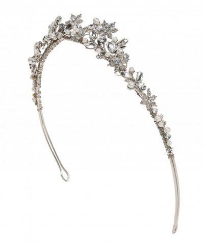 Head accessory T2-2650