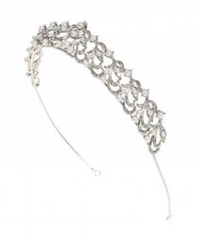 Head accessory T2-2652