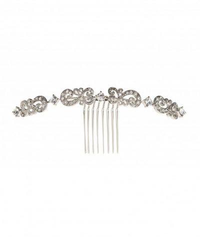 Head accessory T20-2441