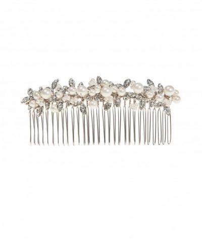 Head accessory T20-2452