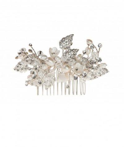 Head accessory T20-2556
