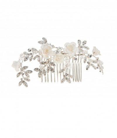 Head accessory T20-2572