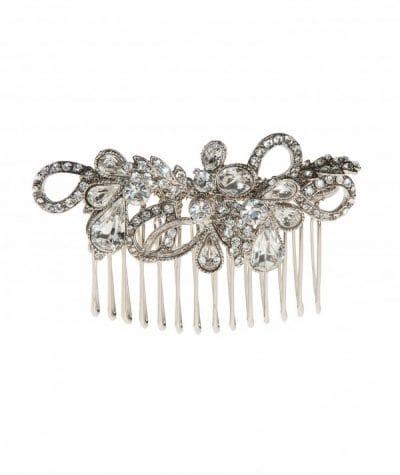 Head accessory T20-3317
