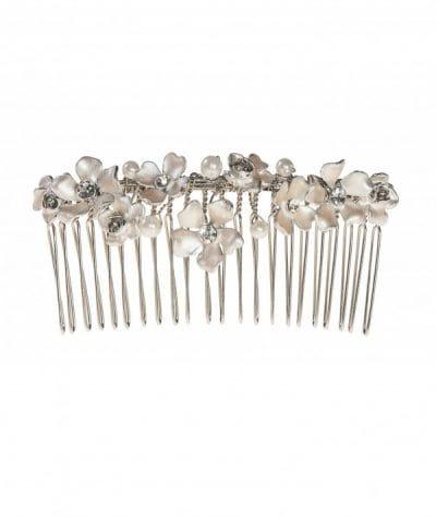 Head accessory T20-3319