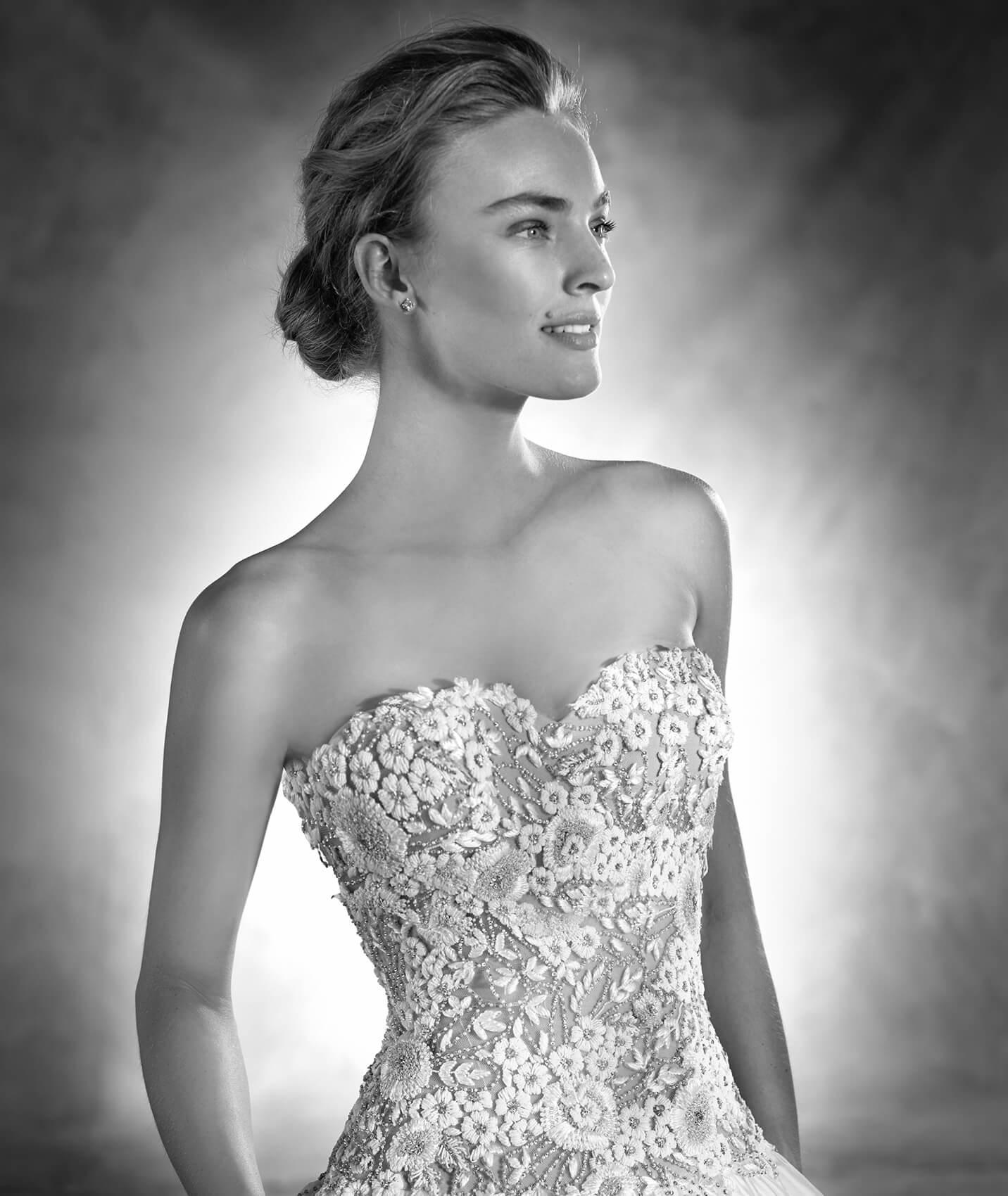 Nadira vestuvine suknele 3