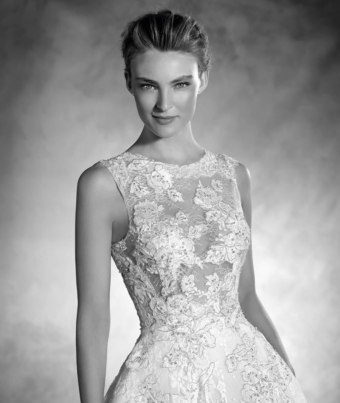 naiara vestuvine suknele 3