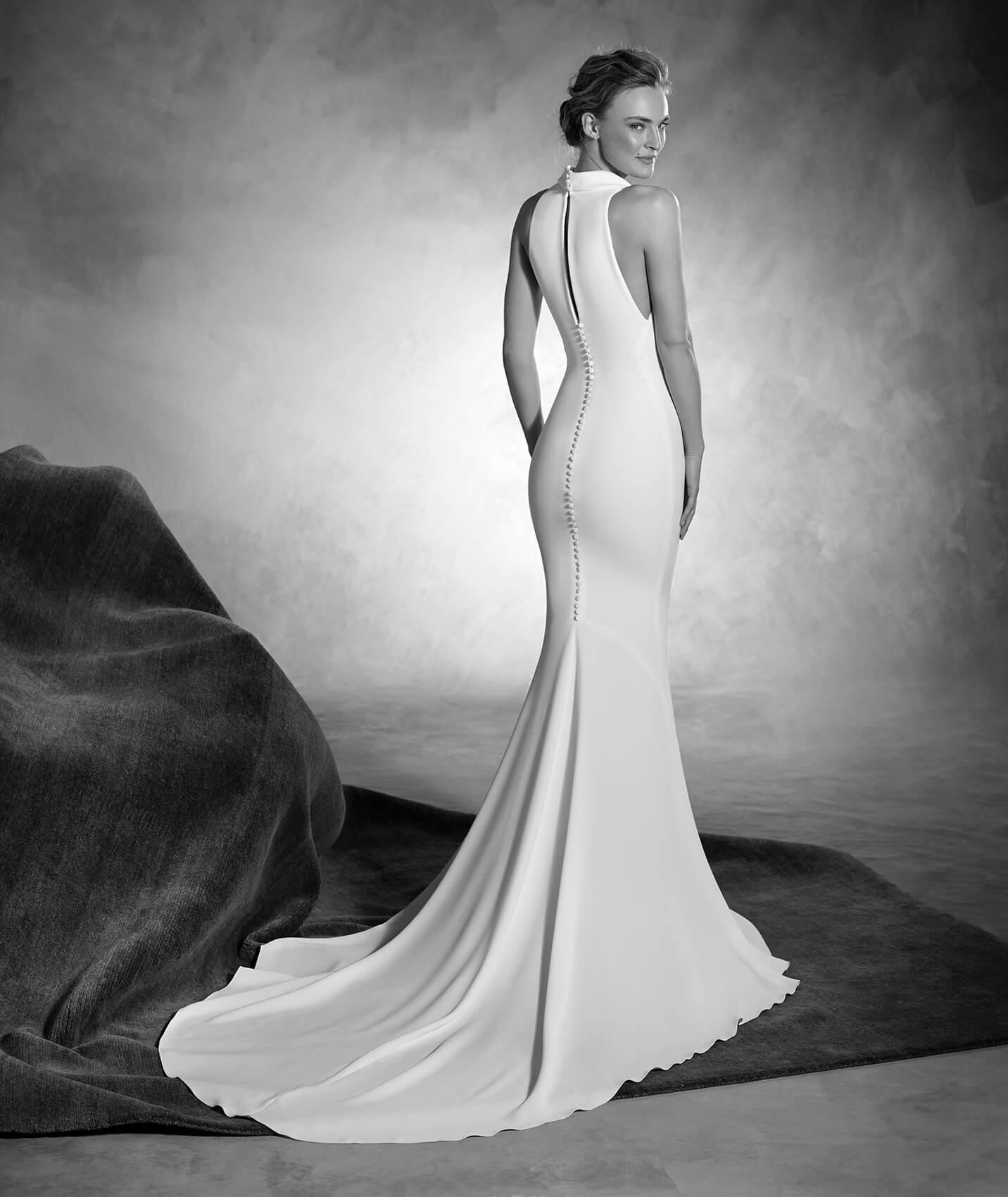 niagara vestuvines suknele 2