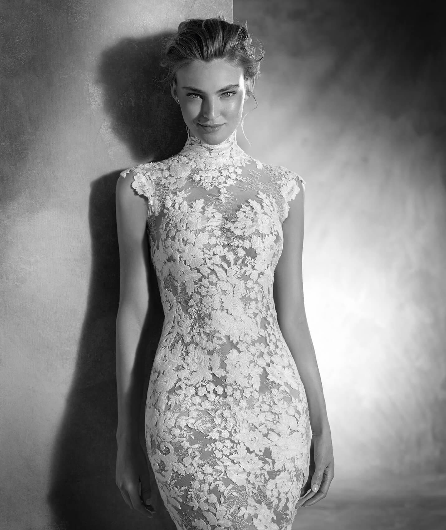 Nicol vestuvine suknele 3