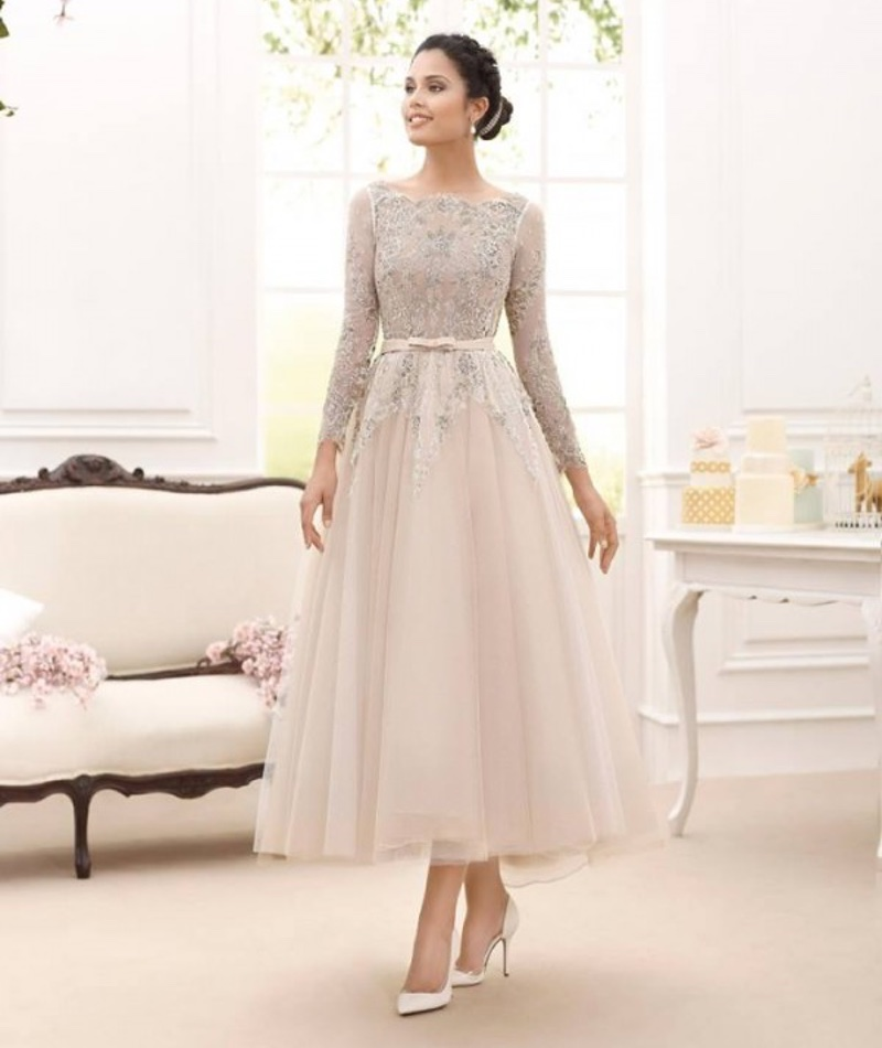 Novia Dart Wedding Dresses