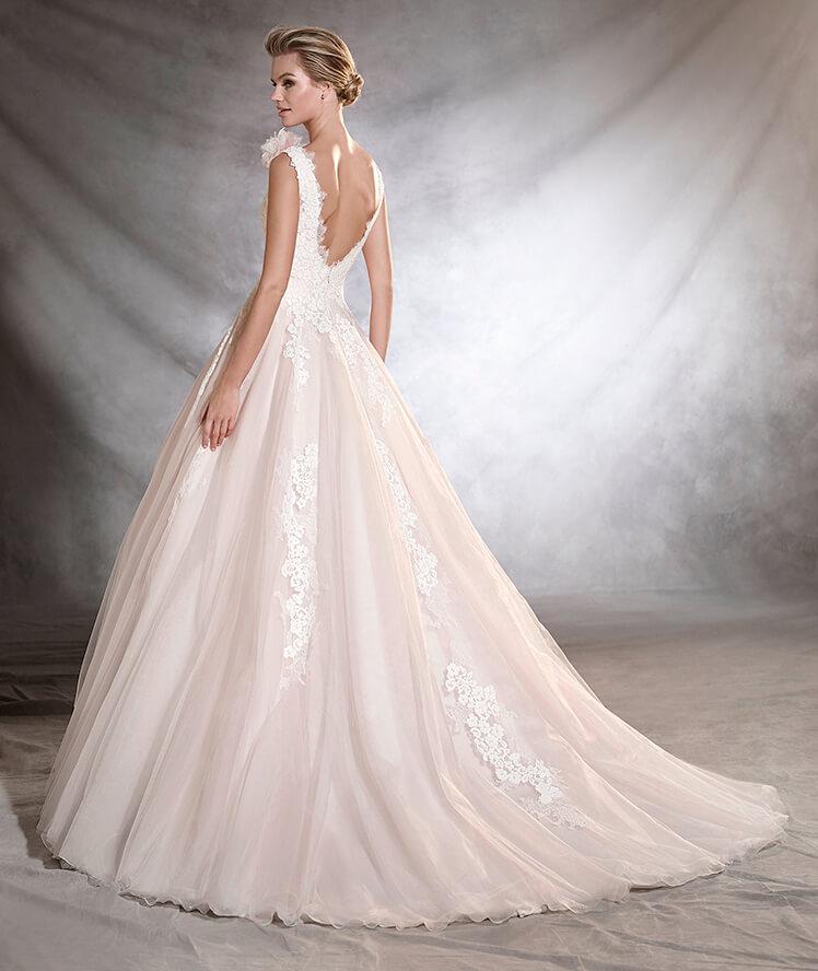 oana vestuvine suknele 2