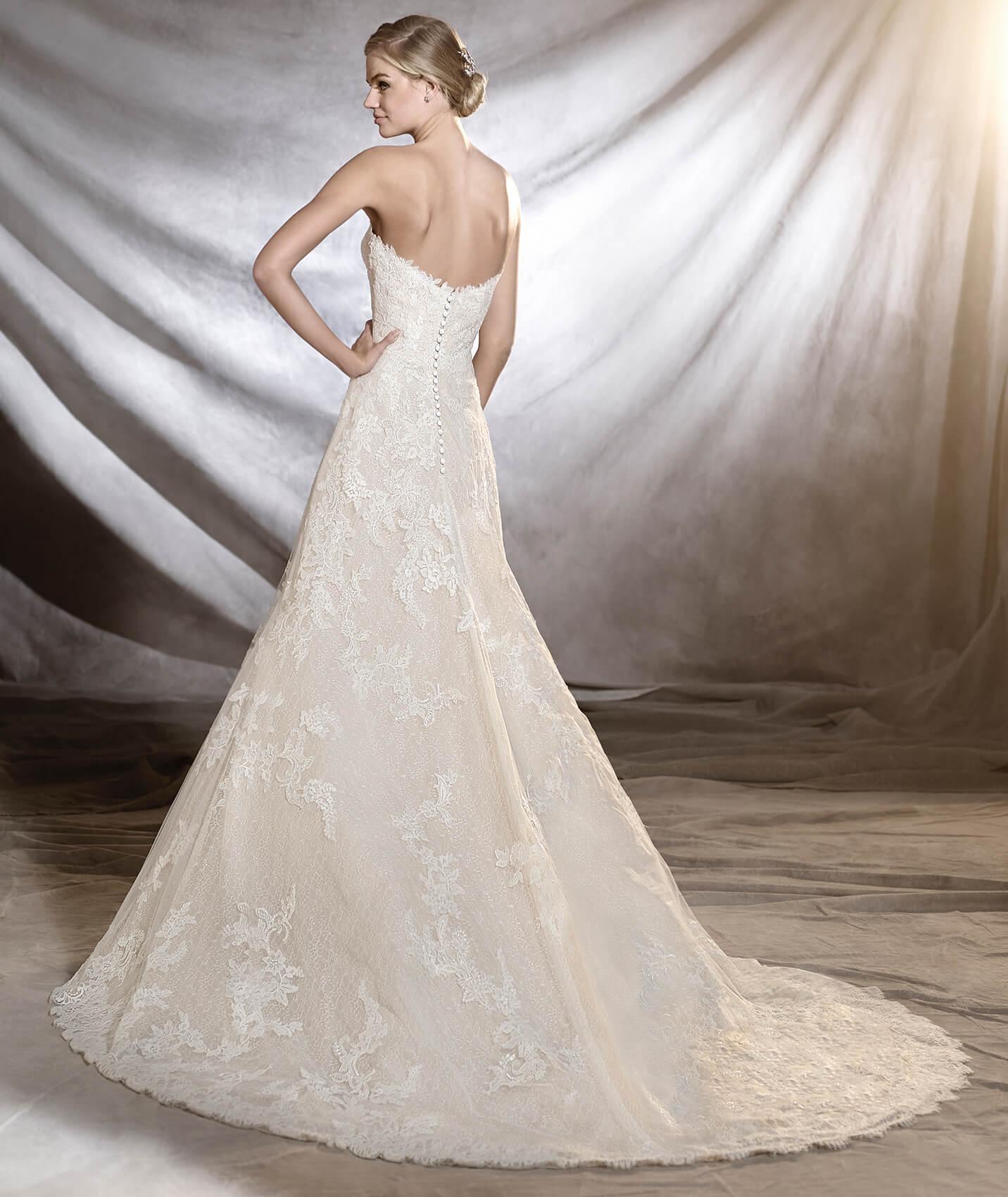 onia vestuvine suknele 2