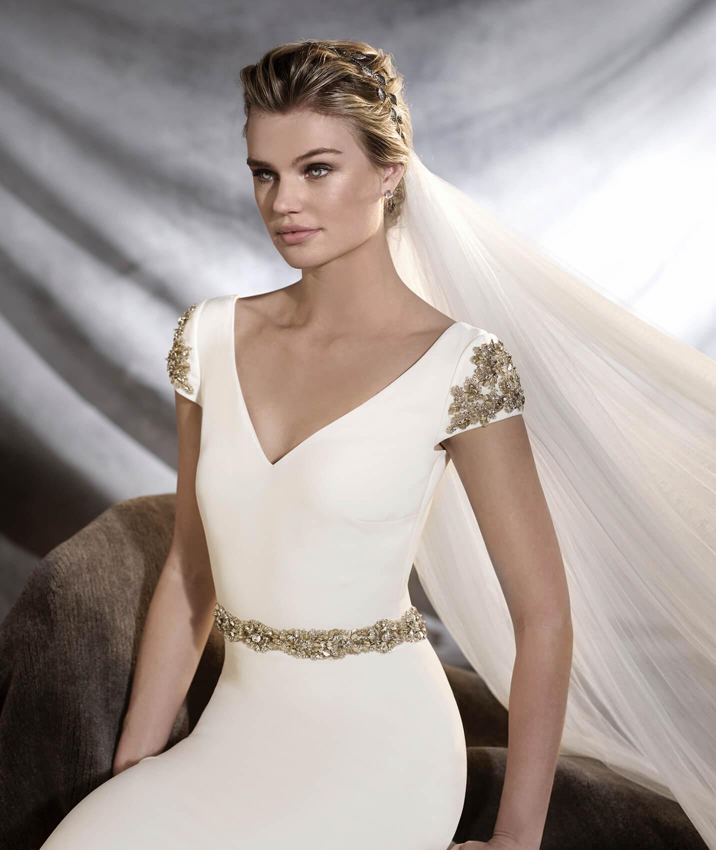 orville vestuvine suknele 3