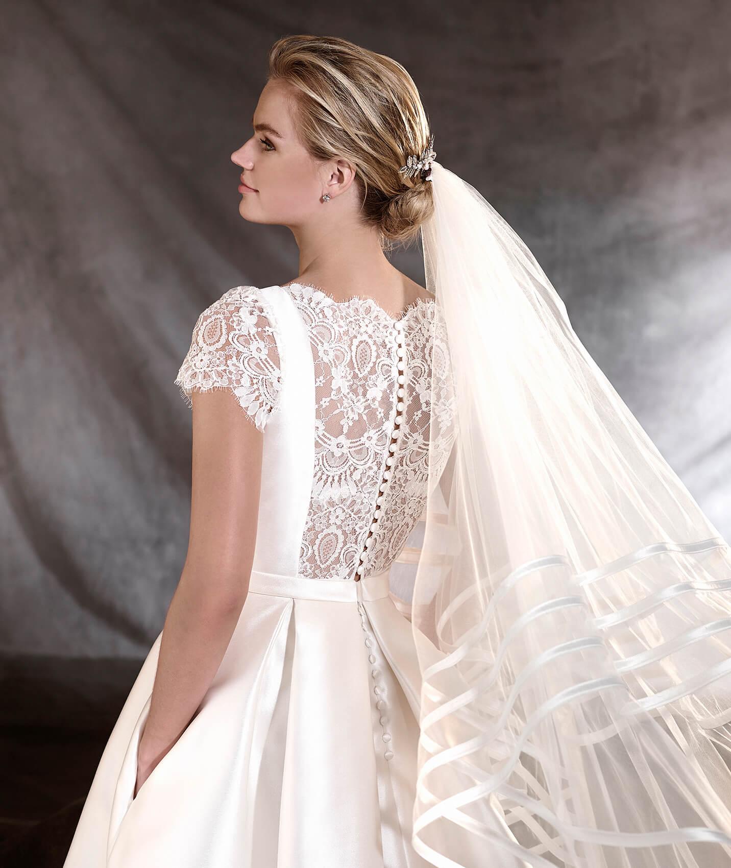 otelo vestuvine suknele 3