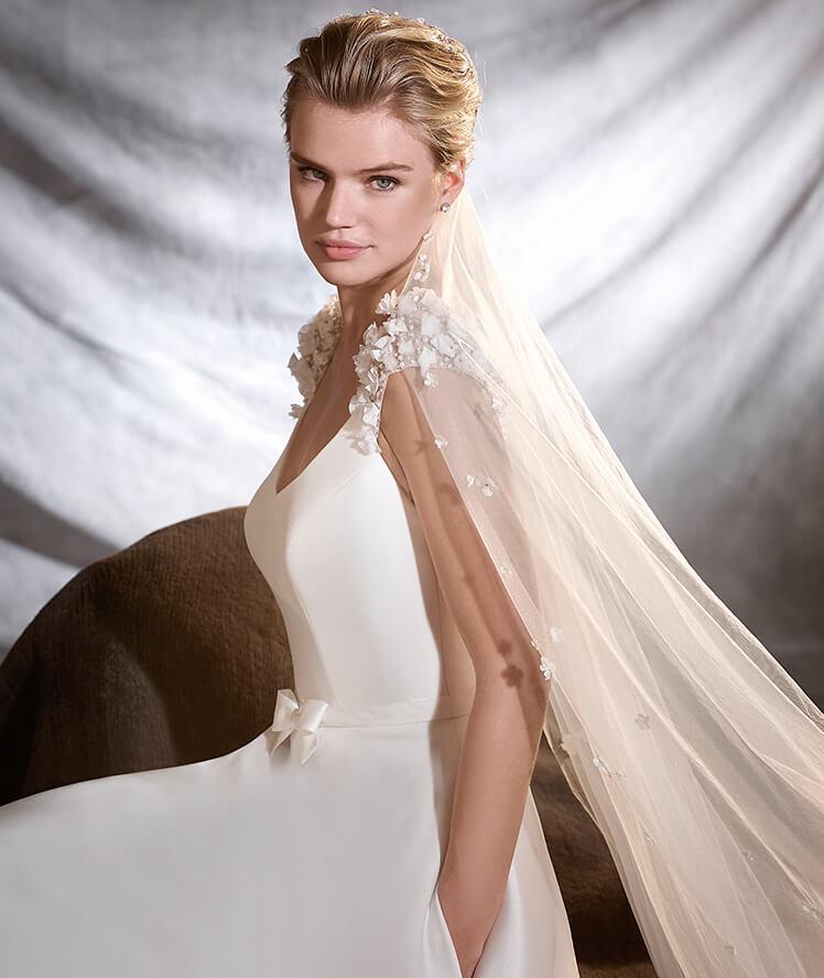 otre vestuvine suknele 3