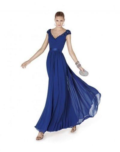 Ada платья