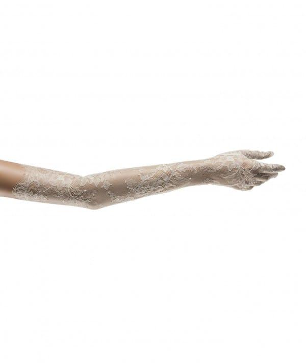 aksesuarai-pirstinaites-g-312