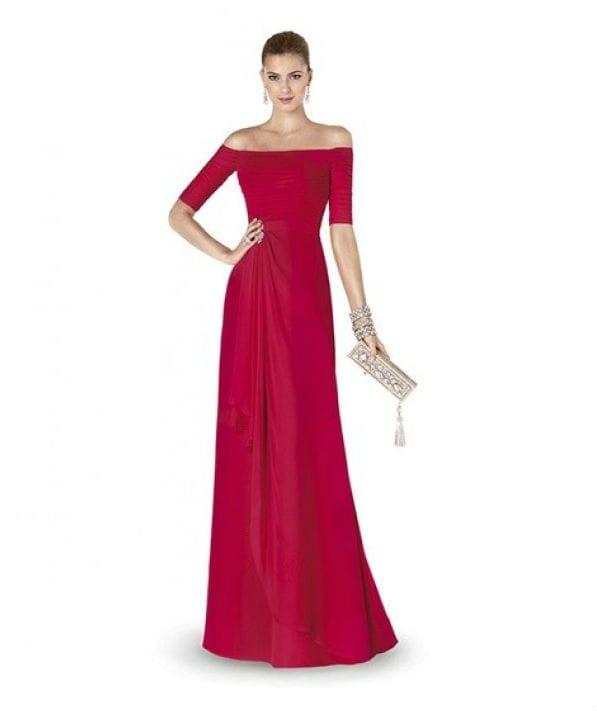 Alejandra платья