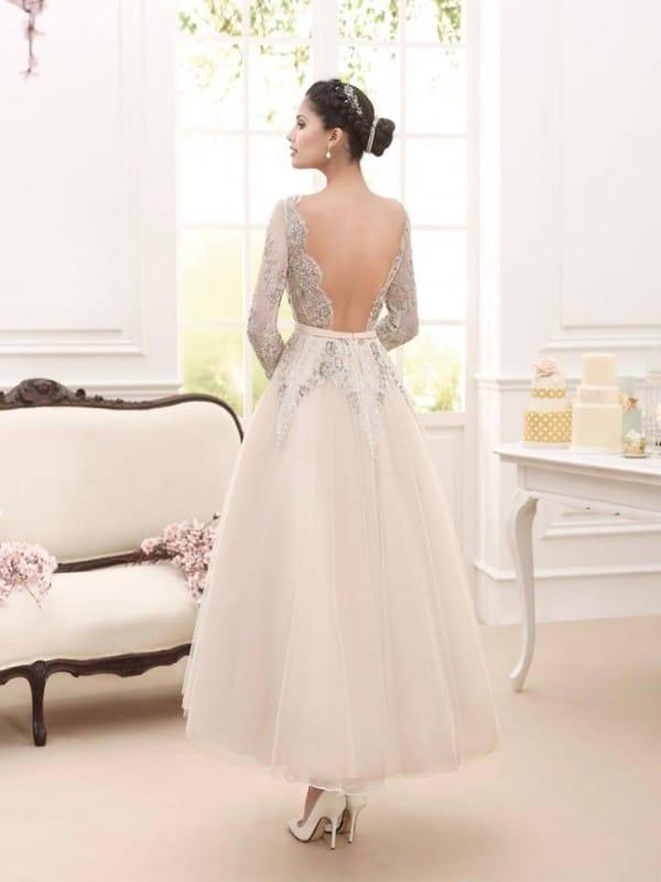 alia vestuvine suknele 2