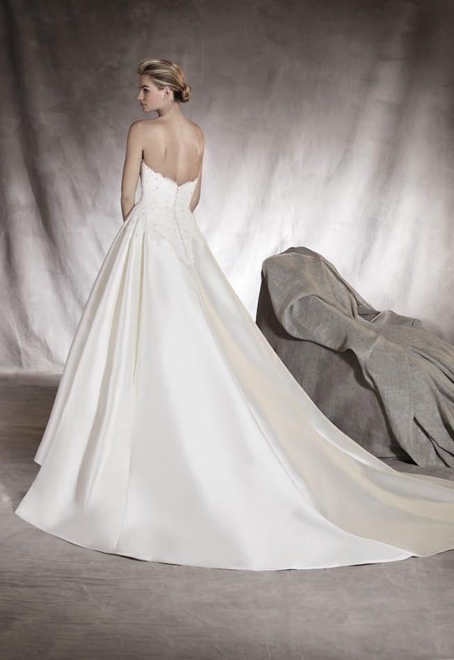altamira-vestuvine-suknele-2