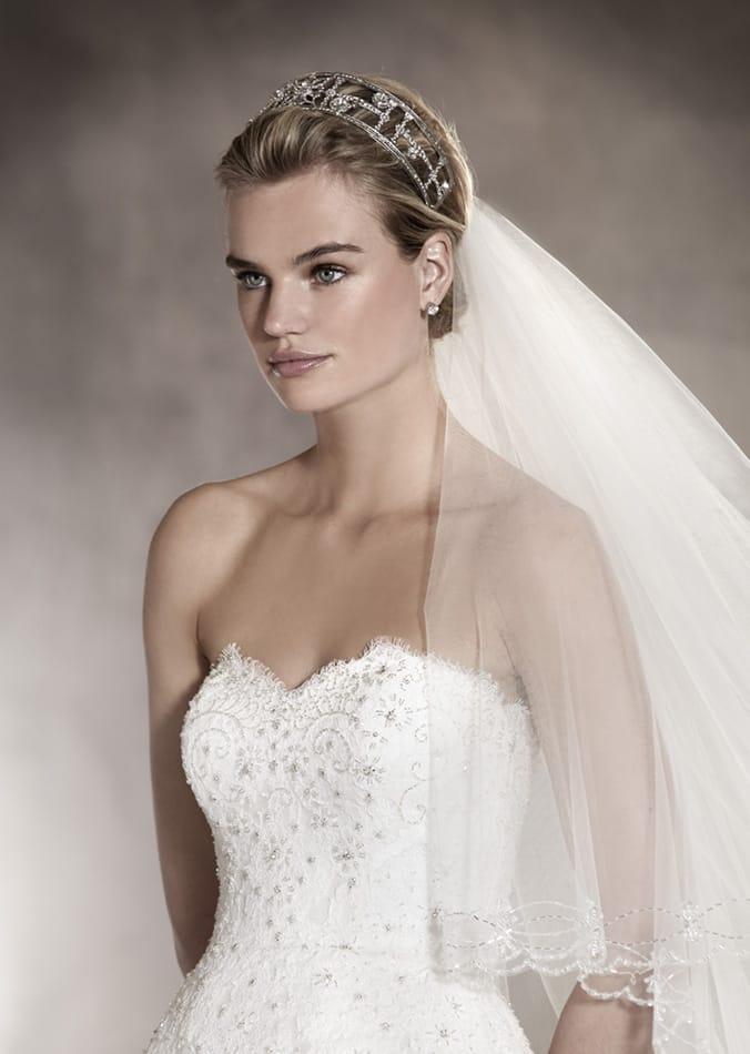 altamira-vestuvine-suknele-3