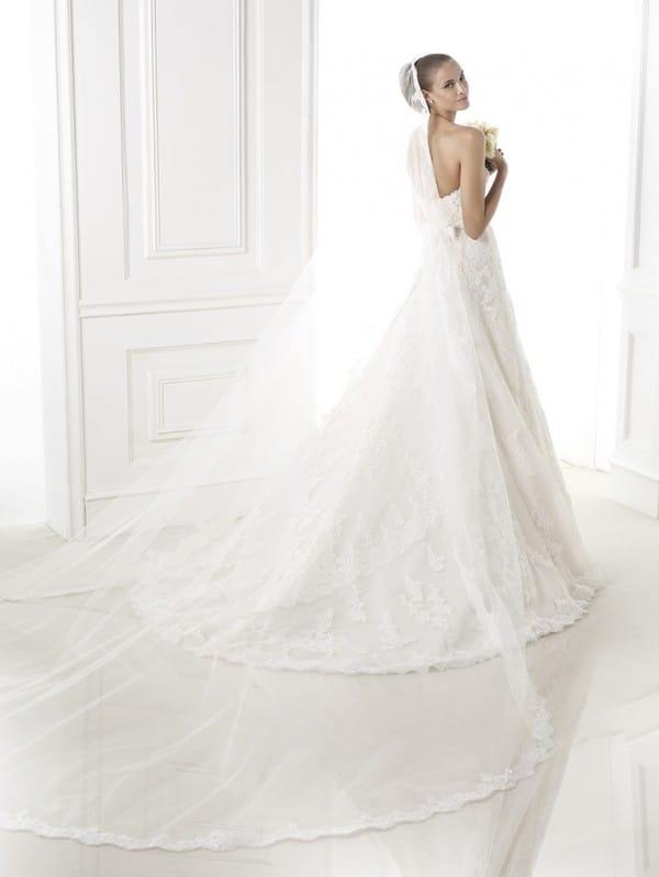 basma vestuvine suknele2