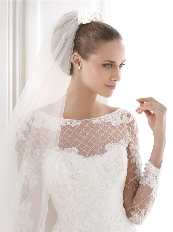 bastiana vestuvine suknele 3
