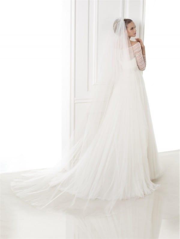 berila vestuvine suknele 2