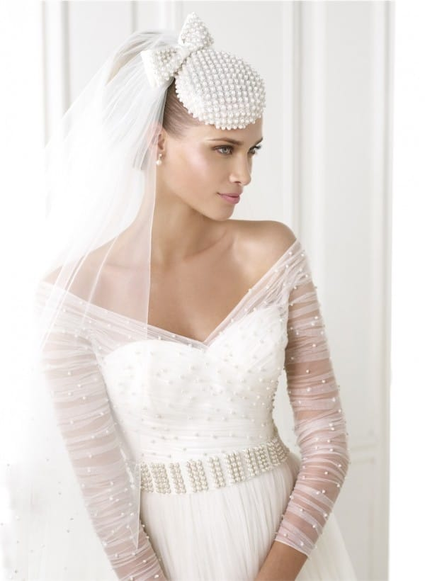 berila vestuvine suknele 3