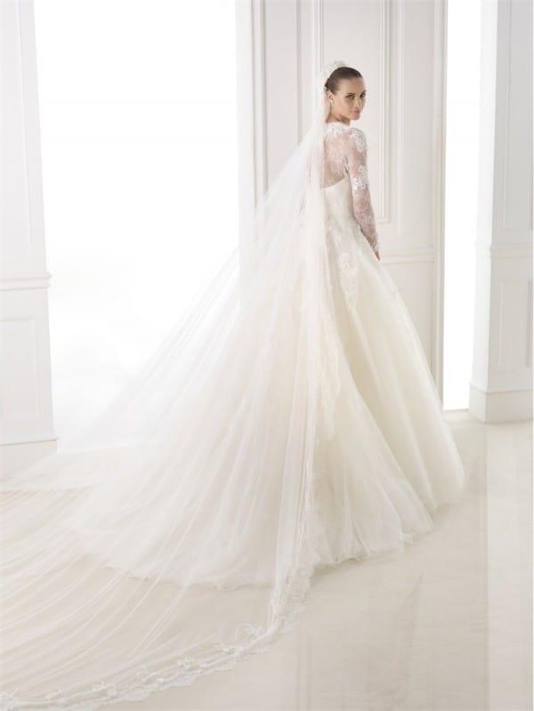 bestine vestuvine suknele 2