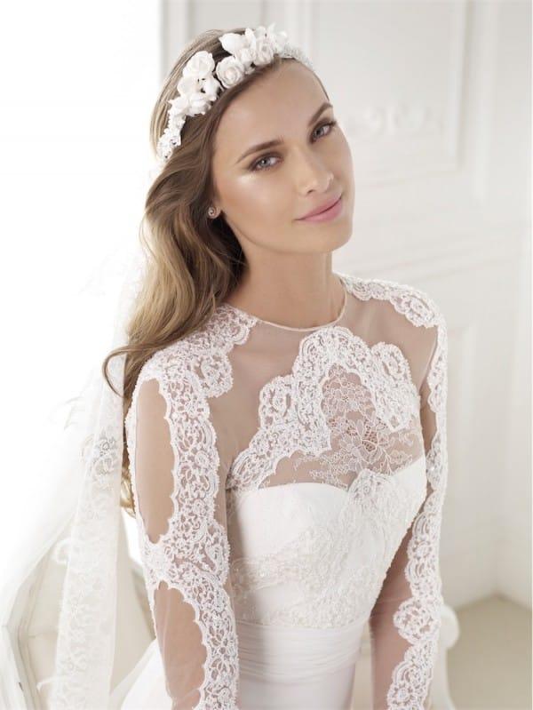 biombo vestuvine suknele 3