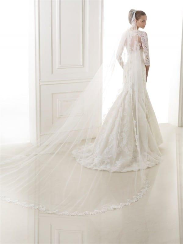 blake vestuvine suknele 2