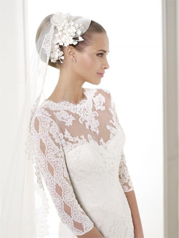 blake vestuvine suknele 3