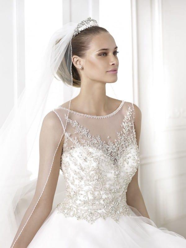 bohemio vestuvine suknele 3