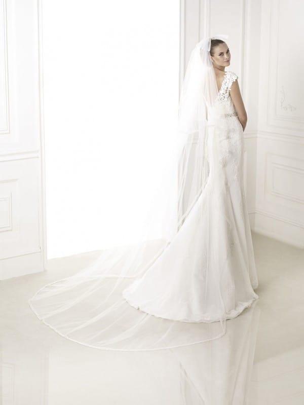 botis vestuvine suknele 2