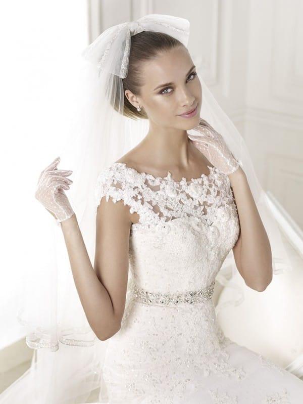 botis vestuvine suknele 3