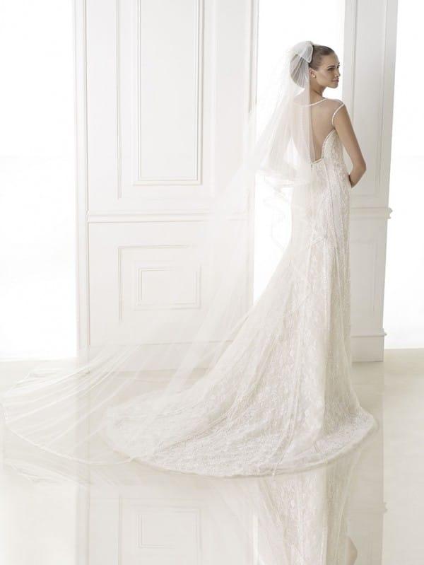 brandir vestuvine suknele 2