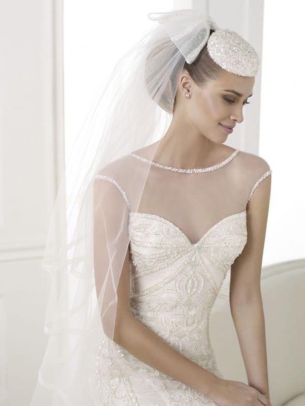 brandir vestuvine suknele 3