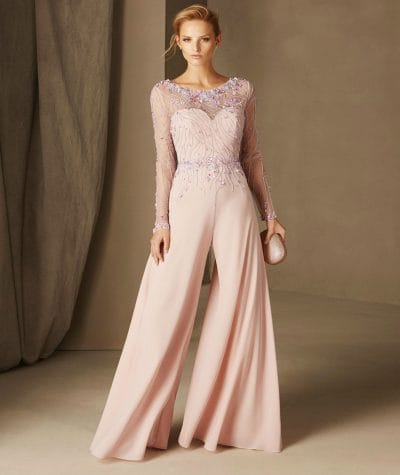 Brenda платье