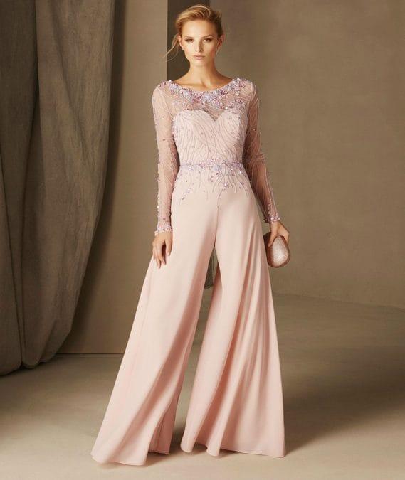 Brenda suknelė