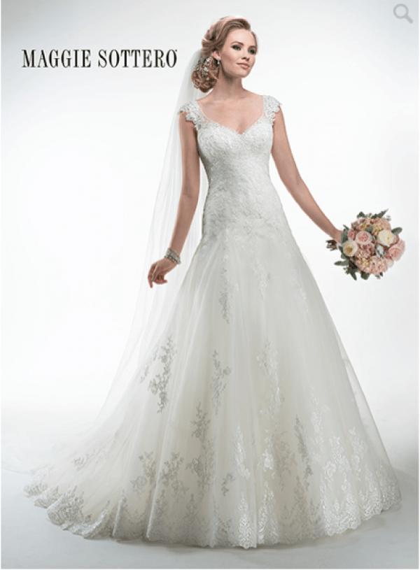 briony vestuvine suknele