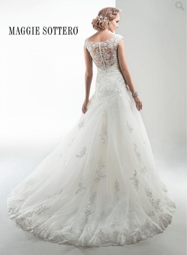 briony vestuvine suknele 2