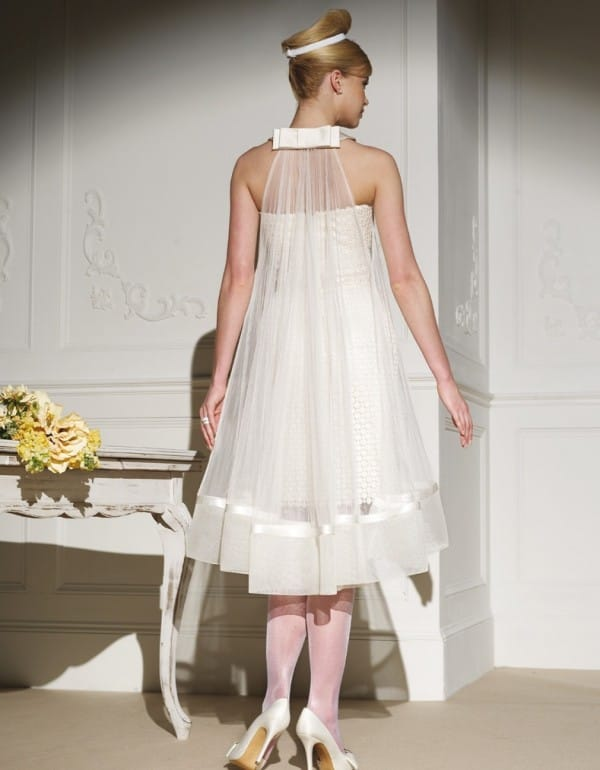canariasbg vestuvine suknele 2