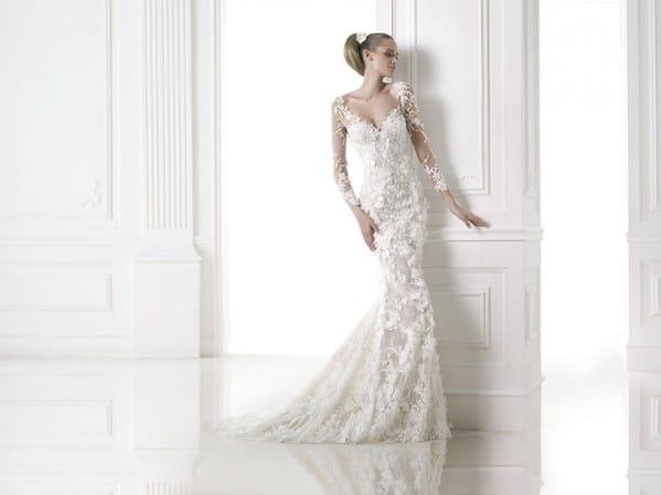capricornio-vestuvine-suknele-1