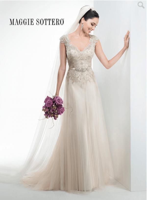 carmen vestuvine suknele