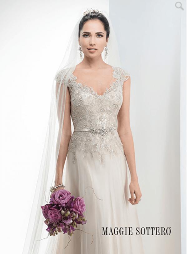 carmen vestuvine suknele3