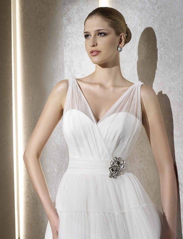 cloe vestuvine suknele 2