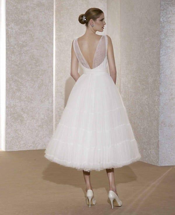 cloe vestuvine suknele 3